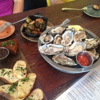 Best Seafood Restaurants In Blaine Mn