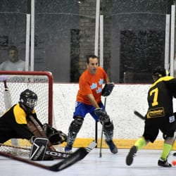 Las Vegas Roller Hockey Center 10 Photos 14 Reviews Amateur