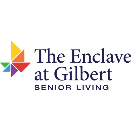 The Enclave at Gilbert