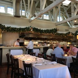 Photo Of Piatti Ristorante Bar Danville Ca United States Sunday Brunch