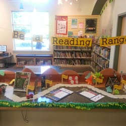 Admirable Seattle Public Library Delridge Branch Libraries 5423 Download Free Architecture Designs Scobabritishbridgeorg