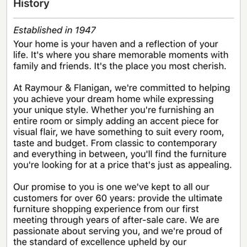 Photo Of Raymour U0026 Flanigan Furniture And Mattress Store   Clifton Park, NY,  United