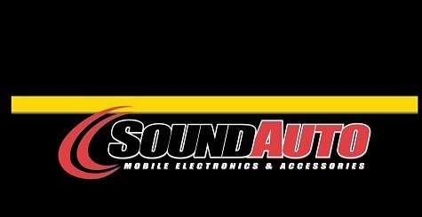 Sound Auto: 131 Turnbull Ave, Trenton, NJ