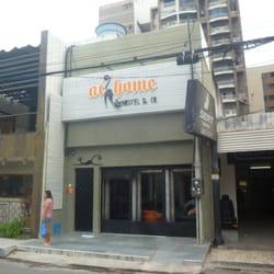 Foto De At Home Hostel U0026 Pub   Fortaleza   CE, Brasil