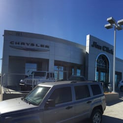 Photo Of Jim Click Chrysler Jeep   Tucson, AZ, United States. The All