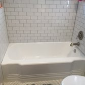 Photo Of Advanced Bathtub Refinishing   Austin, TX, United States