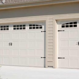 Exceptionnel Photo Of Dynamic Garage Door   Grand Rapids, MI, United States. New Garage