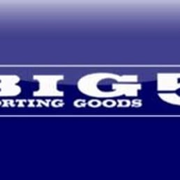 Big 5 Sporting Goods Camarillo CA locations, hours, phone number, map and driving directions.