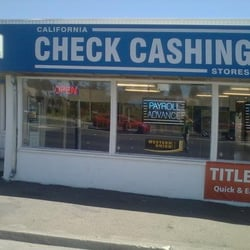 Payday loan texas city picture 3
