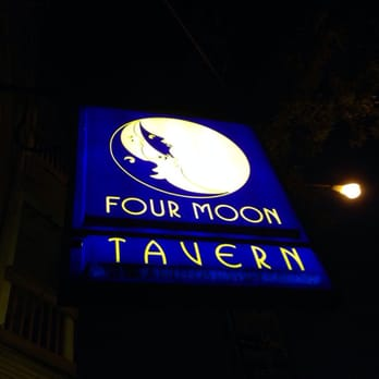 four moons roscoe village - 348×348