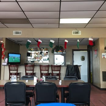 Angela S Cafe Wichita