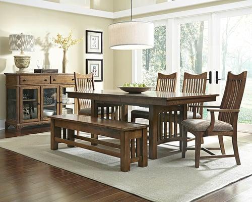 Gallery Furniture - Beaverton 10225 SW Beaverton Hillsdale Hwy ...