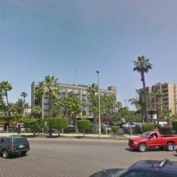 Photo Of Hotel Lucerna Tijuana Baja California Mexico