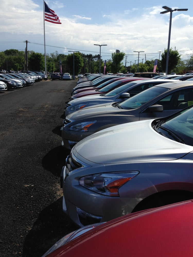 Toyota Dealers In Ri >> New Nissan Dealer Warwick Ri Balise New Nissan Used | Autos Post