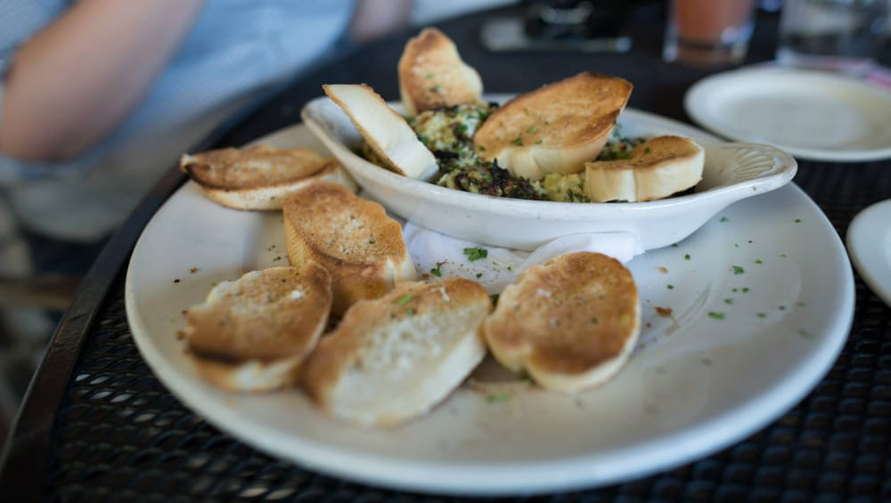 Photo of North By Northwest Restaurant & Brewery - Stonelake: Austin, TX