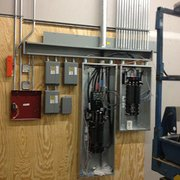Photo Of Crown Electric Beaumont Tx United States