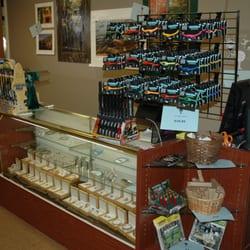 Photo Of South Carolina Wildlife Shop Columbia Sc United States