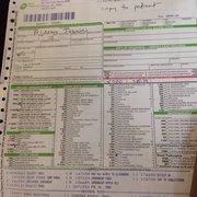 Unilab Quest Diagnostics - Diagnostic Services - 2042 Columbus ...
