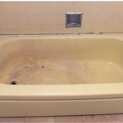 Bathtub Refinishers Reviews Refinishing Services W - Bathtub restoration companies