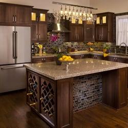Photo Of Granite Transformations   Laguna Hills, CA, United States ...