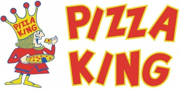 pizza king 10 reviews pizza 270 n monroe st. Black Bedroom Furniture Sets. Home Design Ideas