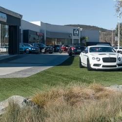 New & Pre-Owned Rolls-Royce Dealership | Rancho Mirage, CA |Rolls Royce Dealerships California