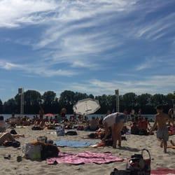 sundown beach 10 fotos 27 beitrage strand am baggerfeld 4 esch auweiler koln nordrhein westfalen telefonnummer yelp