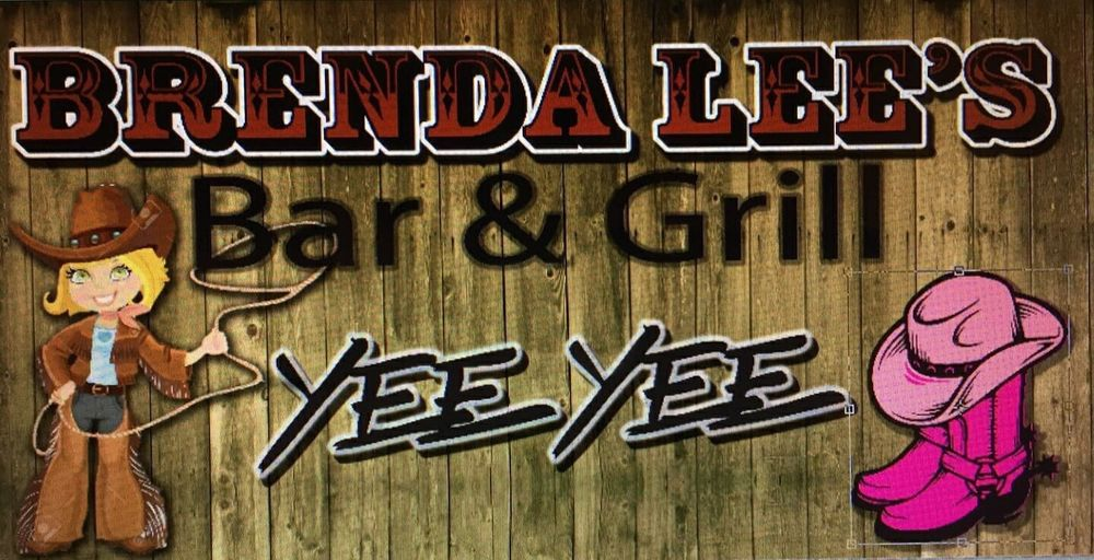 Brenda Lee's Bar & Grill: 301 Perry Ave, Belle Vernon, PA