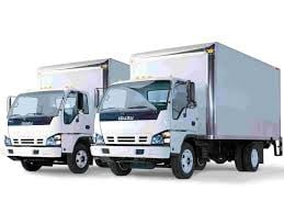 Real-Time Delivery & Services
