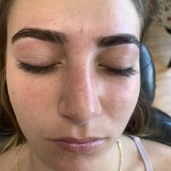 a336249e018 Top 10 Best Threading near Ladera Ranch, CA - Last Updated July 2019 ...