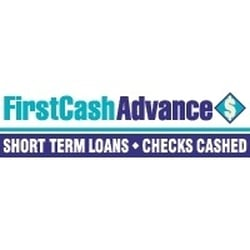 Cash Advance in Houston , TX
