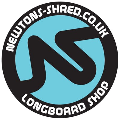 Newton's website