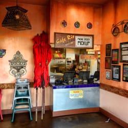 Cafe Rio 15 Photos Amp 62 Reviews Mexican 4015 S