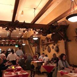 Photo Of Lococo S Cucina Rustica Santa Rosa Ca United States