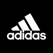 adidas outlet florida sawgrass