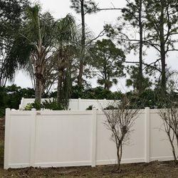 Fence Direct 10 Photos Fences Amp Gates 9867 S Orange