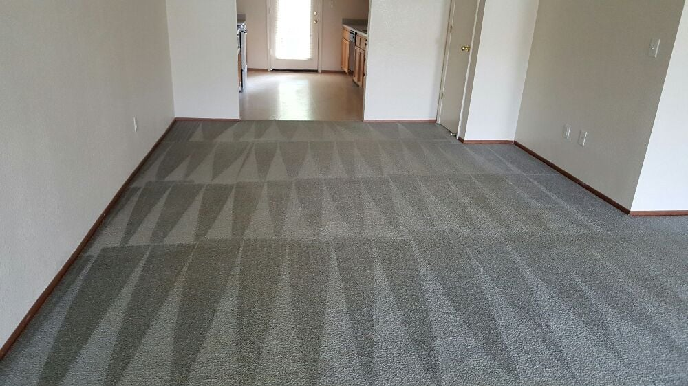 High Performance Carpet Cleaning - Carpet Cleaning - 811 Mesa Verde, Yuba City, CA, United ...