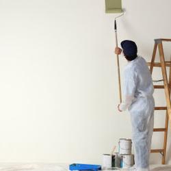 Oscar S Painting Remodeling Co Alexandria Va