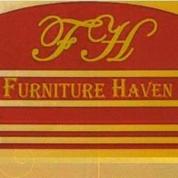 Photo Of Furniture Haven   Staten Island, NY, United States ...