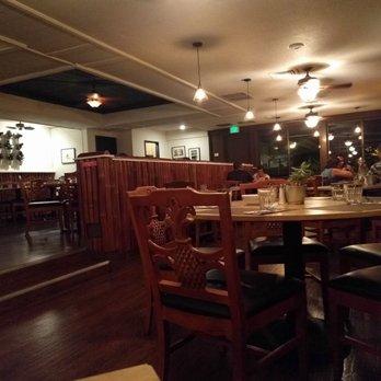photo of kitchen 5315 lahaina hi united states nice decor bar