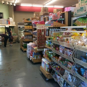 asian grocery market us 40