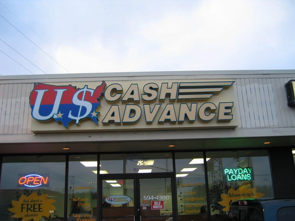 Cash advance sugar land tx picture 7