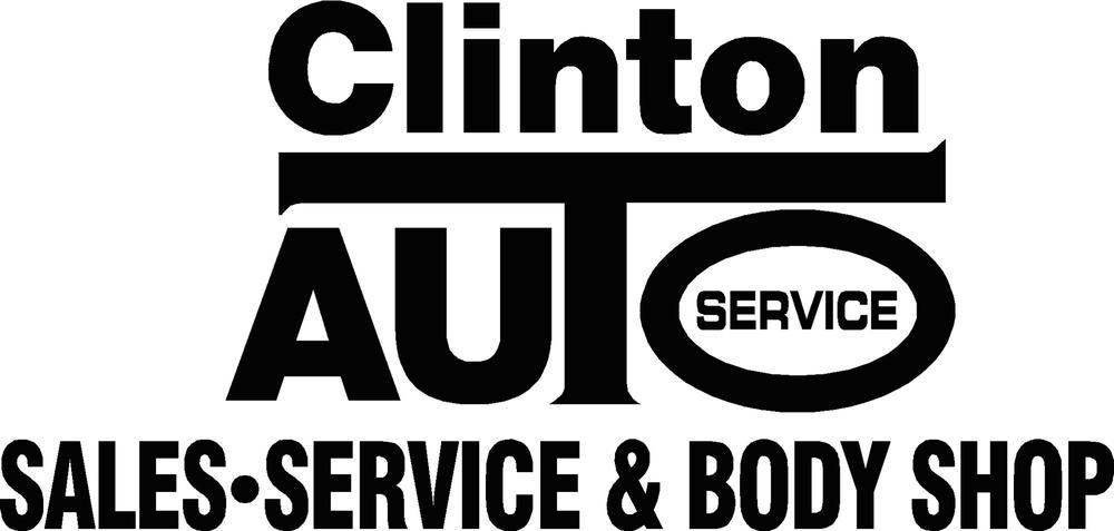 Clinton Auto Service: 3723 State Rte 12B, Clinton, NY