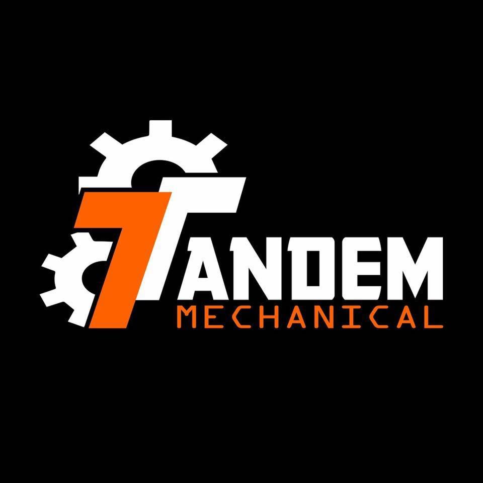 Tandem Mechanical: 11 Blandford Hill Rd, Huntington, MA