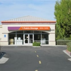 Beau Photo Of Public Storage   Santa Clarita, CA, United States