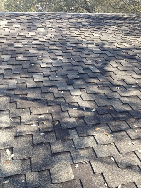 Roof Replacement With Gaf Grand Canyon Shingles Beautiful
