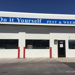 Do it yourself pest control pest control 7381 e broadway blvd photo of do it yourself pest control tucson az united states building solutioingenieria Image collections
