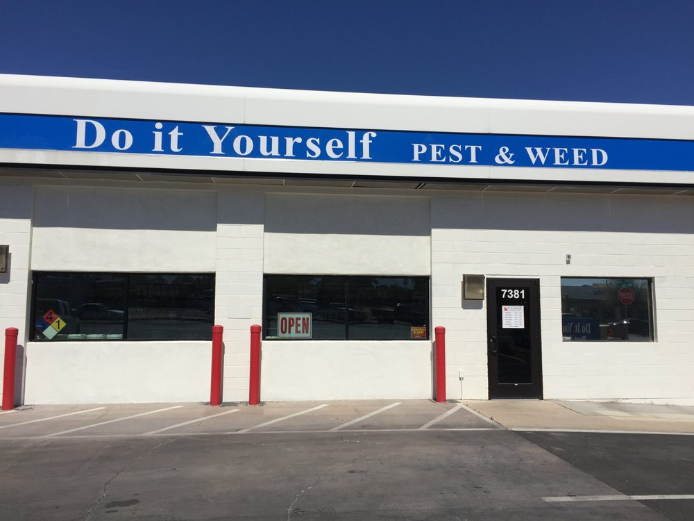Do it yourself pest and weed control pest control 7381 e do it yourself pest and weed control pest control 7381 e broadway blvd broadway northeast tucson az phone number yelp solutioingenieria Image collections