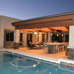 Photo Of Outside Living Concepts   Phoenix, AZ, United States. 600 Sf  Outdoor