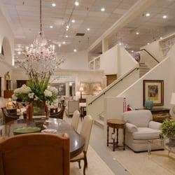 Bon Photo Of Safavieh Home Furnishings   Livingston, NJ, United States